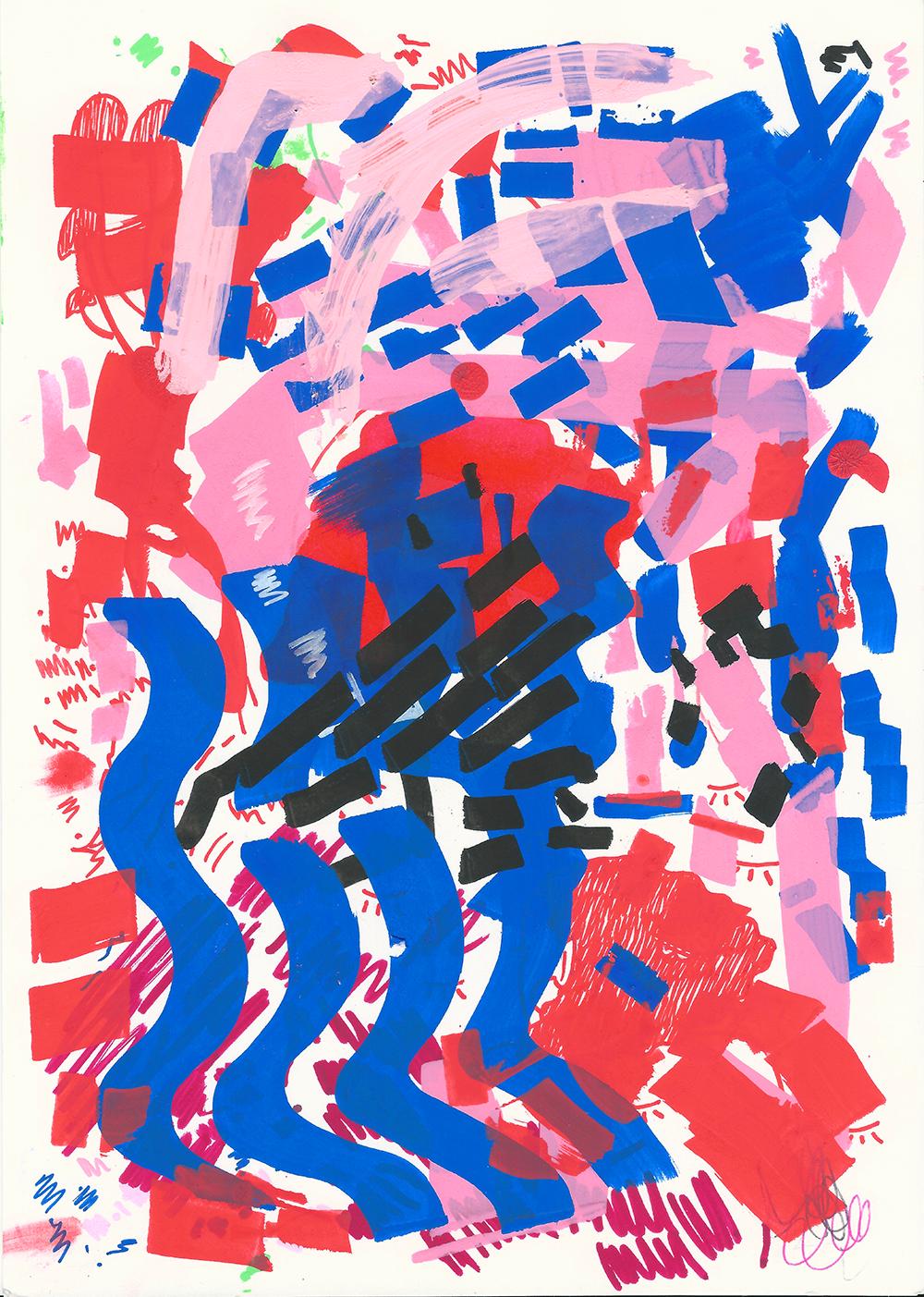 Junk_HolbeinKentPad180K_001_RGB300.png
