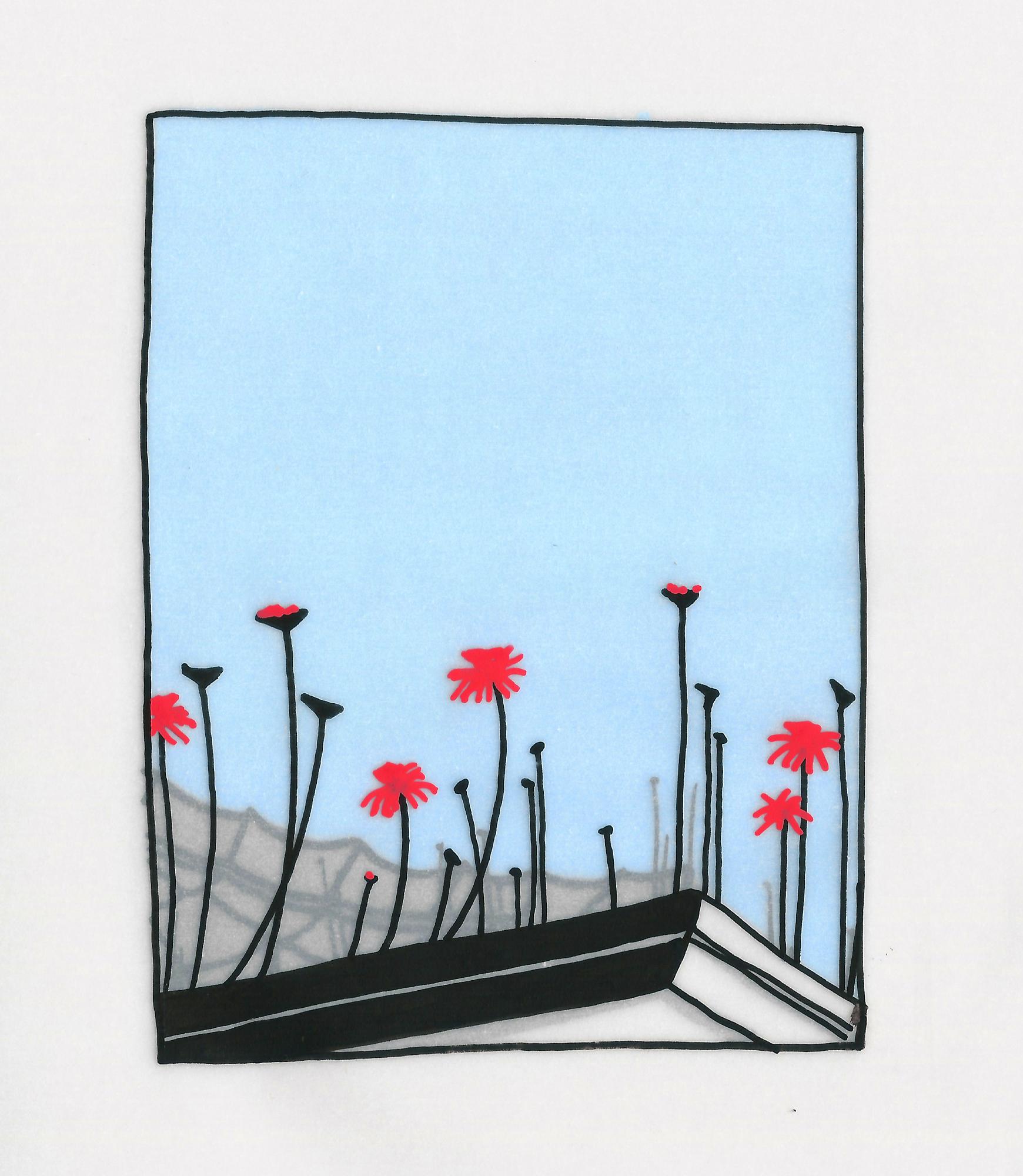 Weeds_001.png