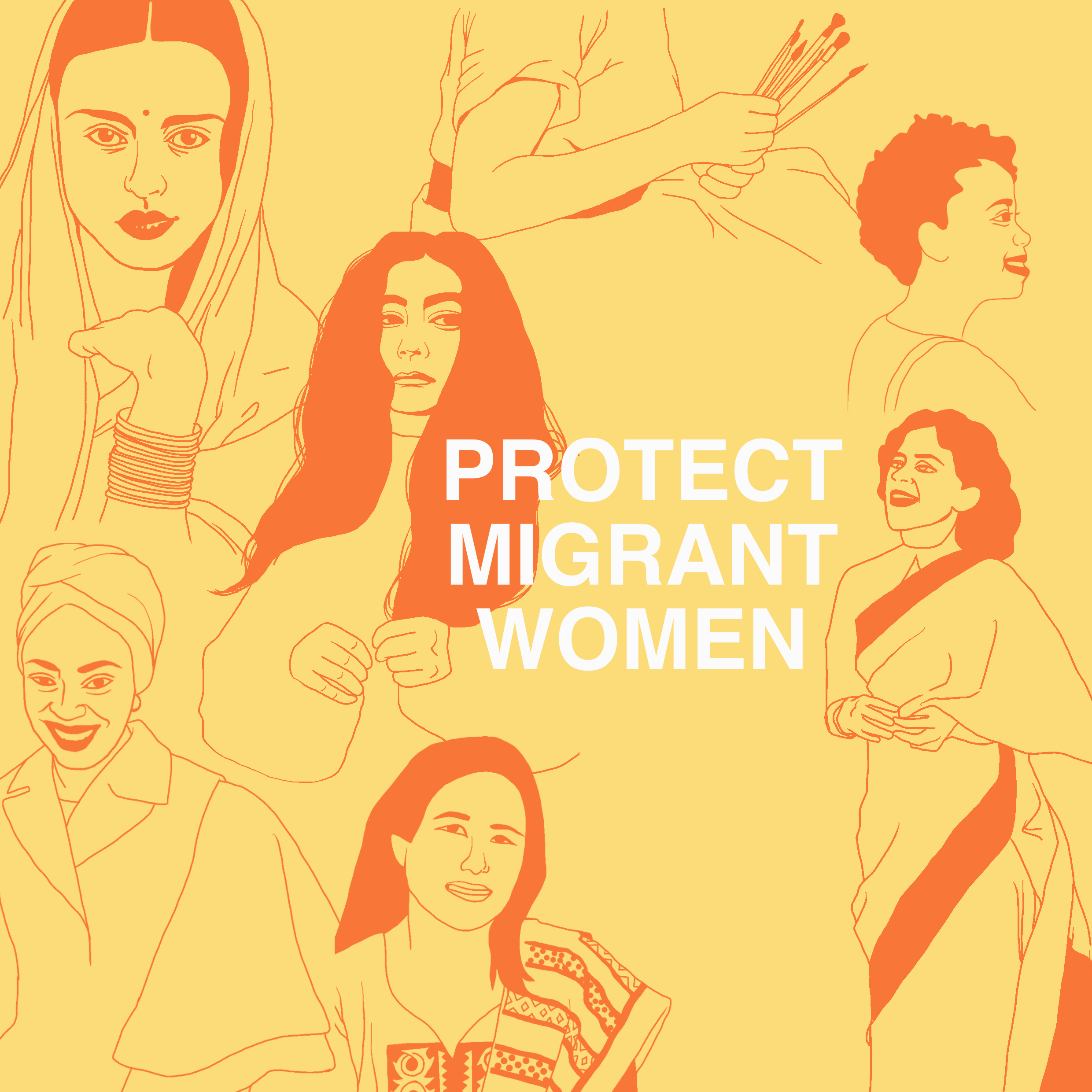 PROTECT MIGRANT WOMEN.png