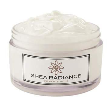 antioxidant-body-cream-all-natural-black-and-green-grn-owned-beauty-brands-washington-dc-butter-shea-radiance-blk_980_360x.jpg