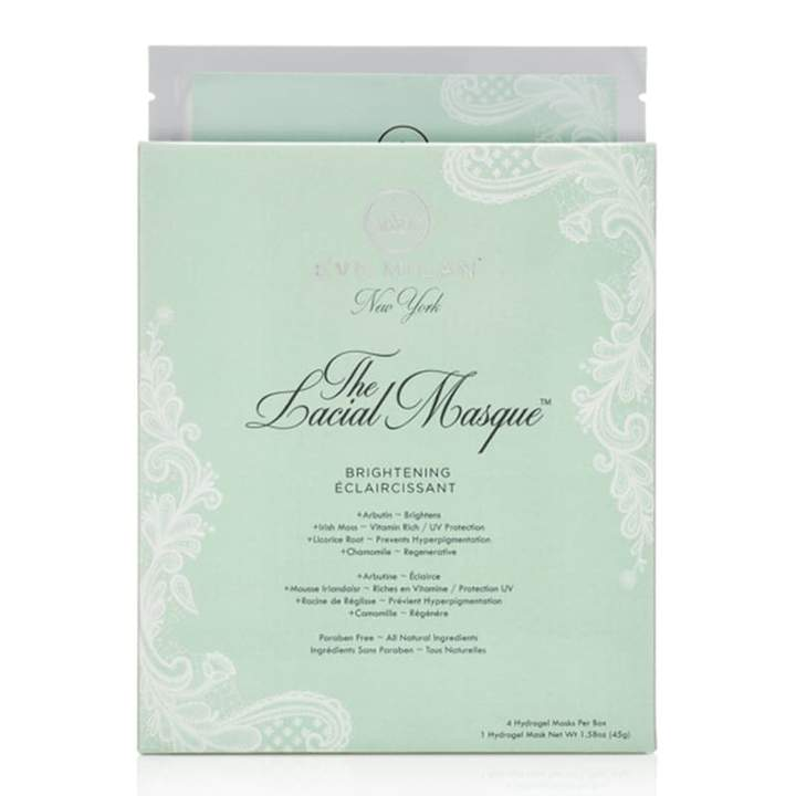 the-lacial-masque-brightening-1-pack-all-natural-black-and-green-grn-owned-beauty-brands-washington-dc-face-mask-eve-milan-new-york-blk_211_720x.jpg