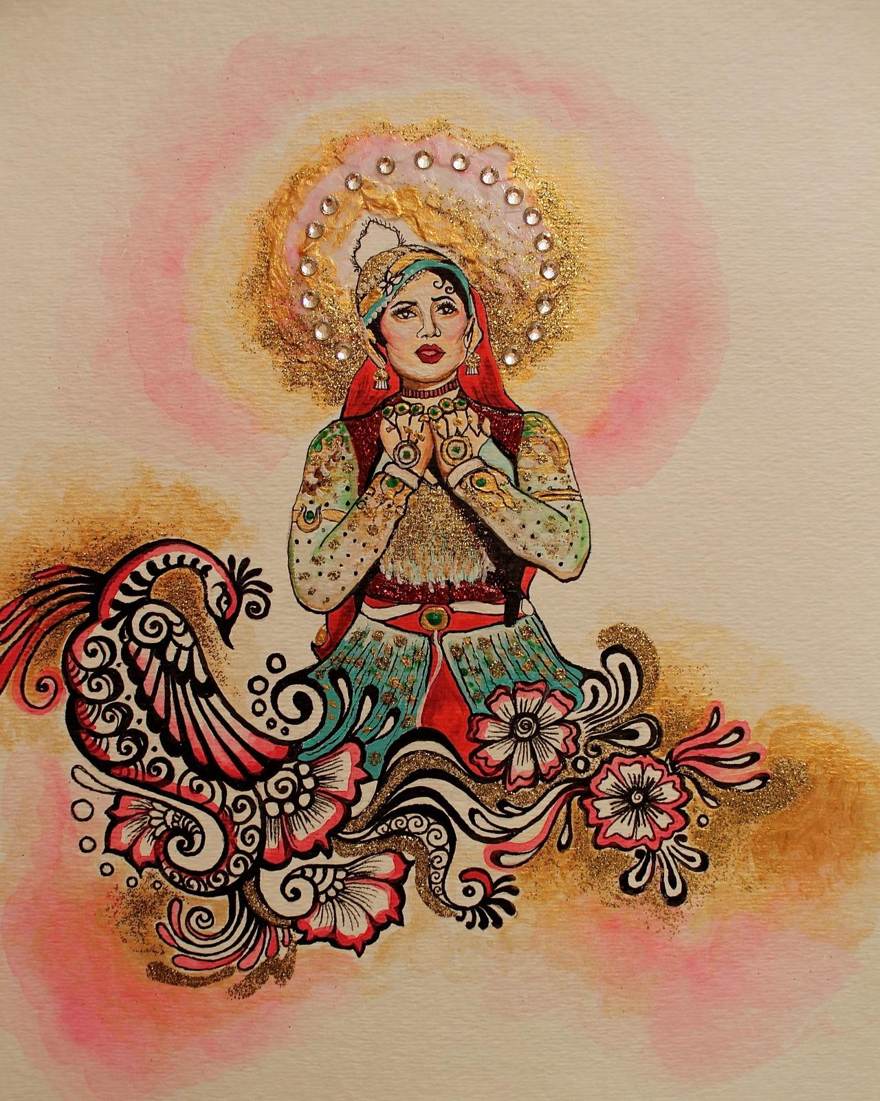 8. Madhubala.jpg