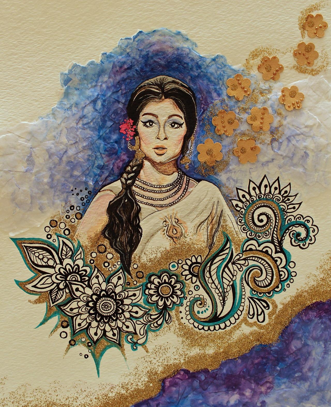 9. Sharmila Tagore.jpg