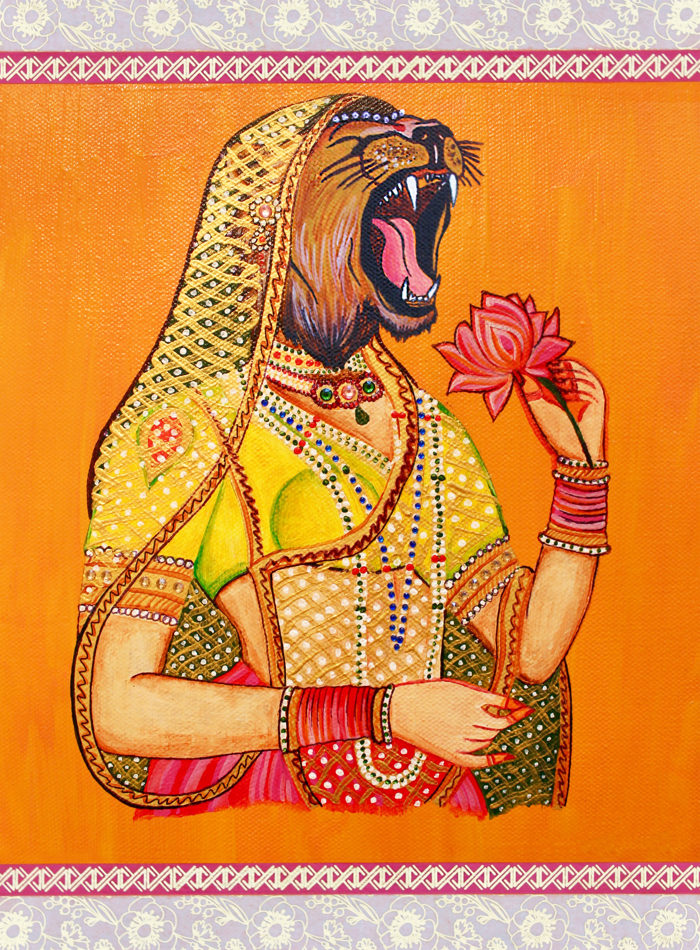 6. Lioness.jpg