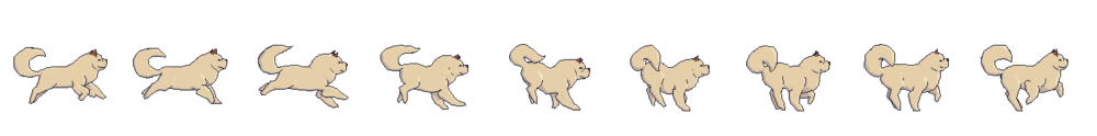 CHOW-tail2.png