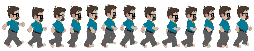 walk-side-transparent.png