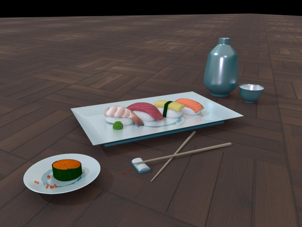 SushiR01.png