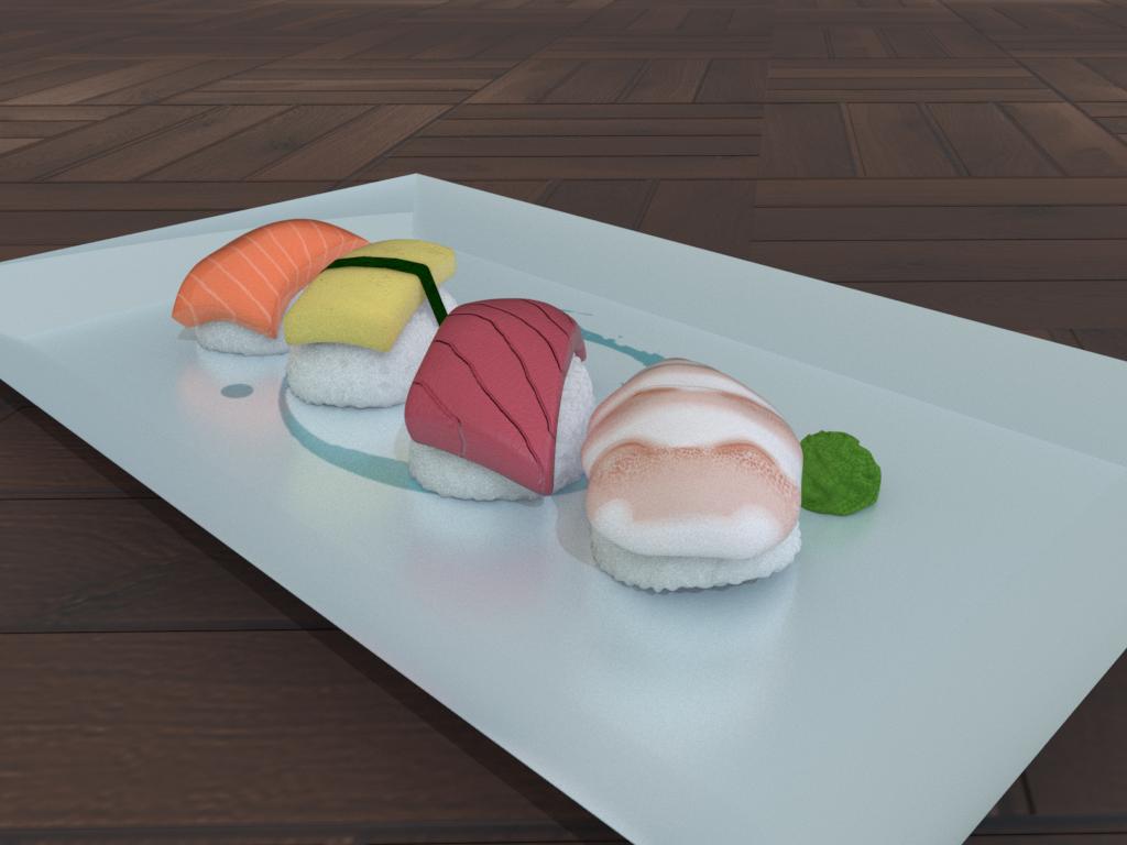 SushiR10.png