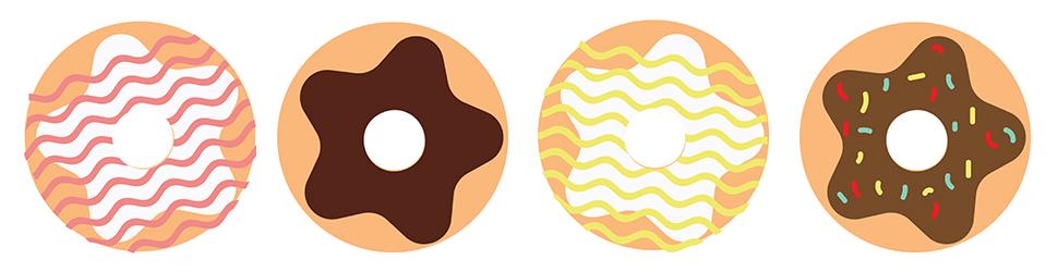 Donuts Artboard 2.jpg