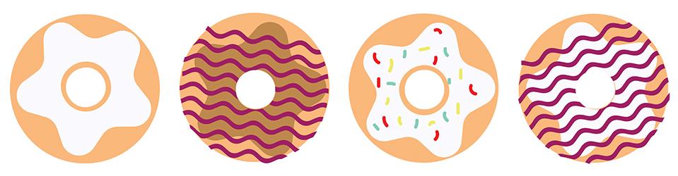 Donuts Artboard 3.jpg