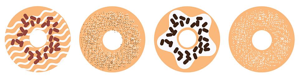 Donuts Artboard 4.jpg