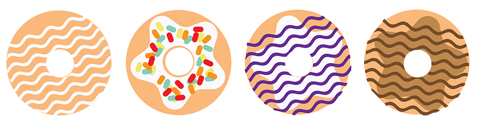 DonutsArtboard 1.jpg