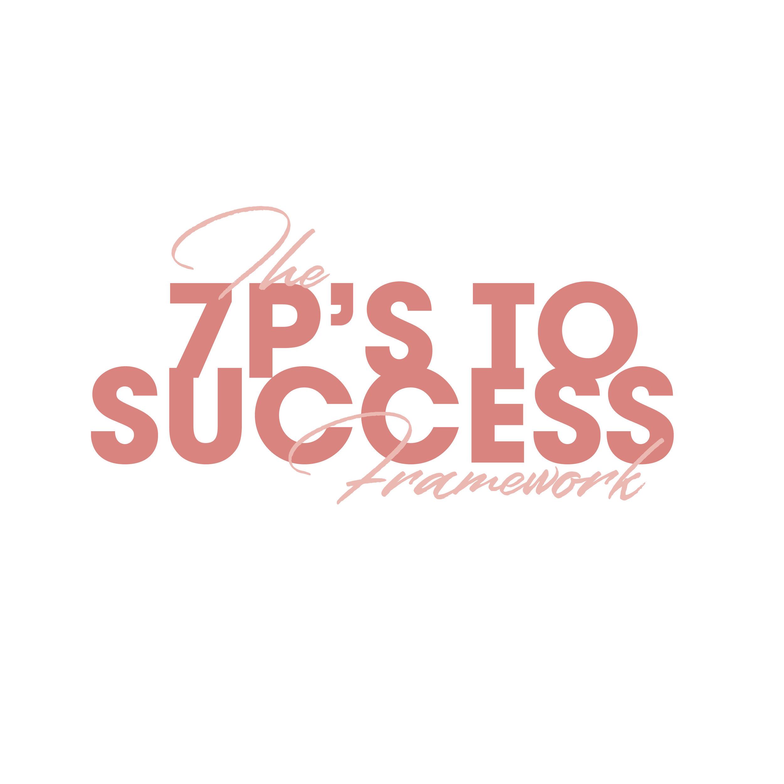 7 P TO SUCCESS PILLARS8.jpg