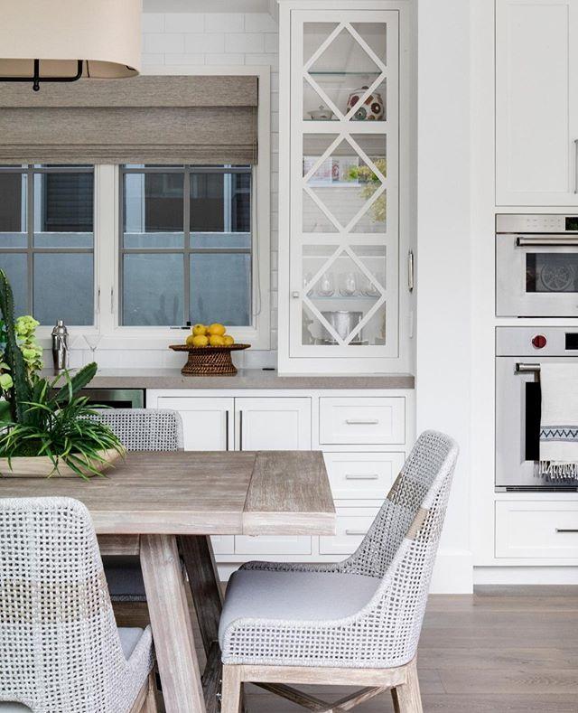 Hello gorgeous!    Architect: @brandonarchitects Interior Design: @sydney__wfdinteriors Photo: @chadmellon