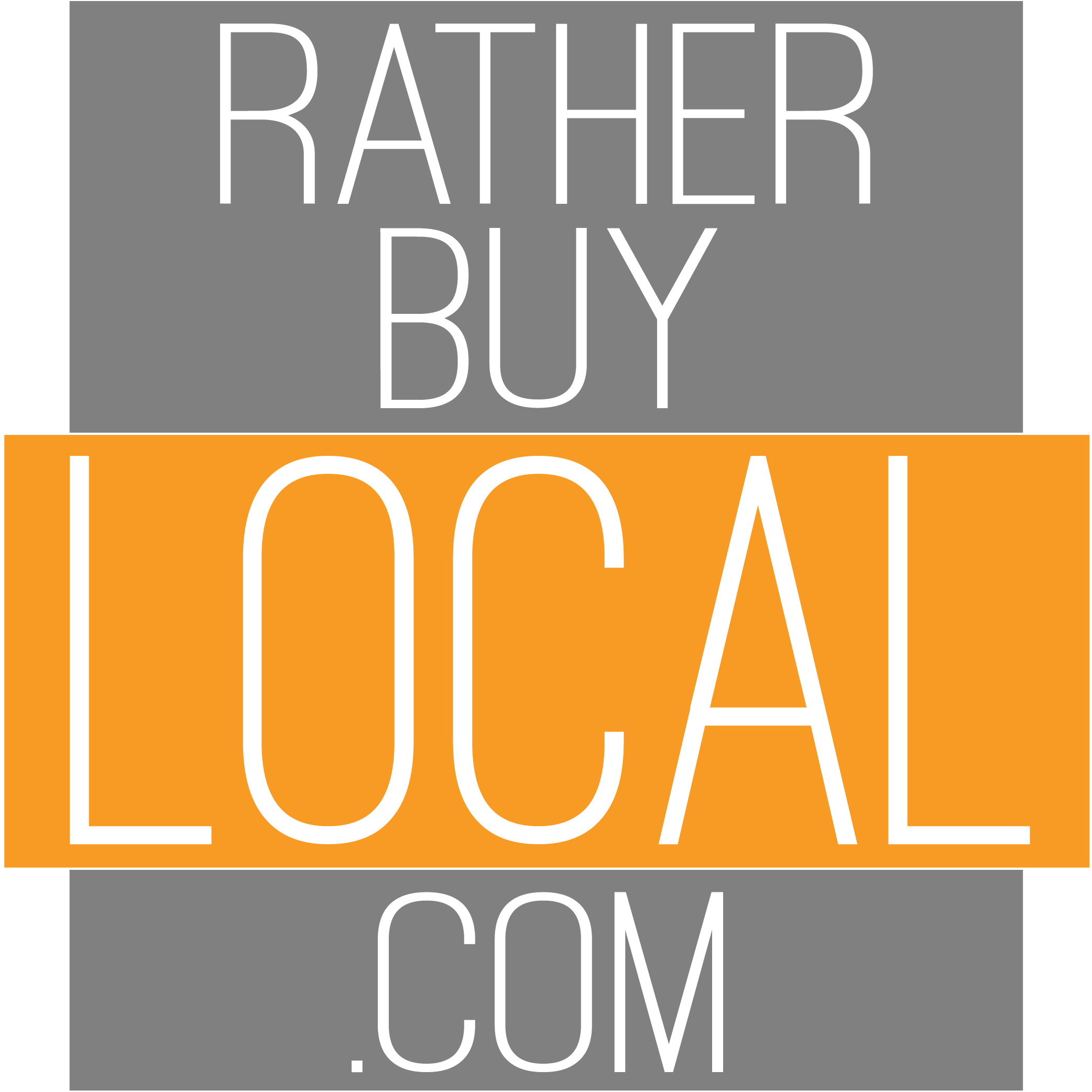 Coming Soon! - ratherbuylocal.comAn affordable advertising solution for locally owned businessesIt begins in Hampton Roads