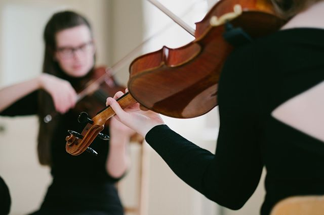 Each Saturday in the month of February we'll be sharing with you some music inspo to help with your #wedding planning. Today's wedding theme is a favorite of ours- The East Coast Ceilidh!  wedding party entrance: Mull River Shuffle, My Love is but a Lassie, Appalachian Waltz  bride's entrance: Mari's Wedding, Ashokan Farewell, Celtic  Canon in D  signing: Galloway Girl, Raglan Road, The Wedding Gift  exit: Wagon Wheel, Home For a Rest, St. Anne's Reel  Happy planning!  #halifaxweddingphotography #novascotiawedding #peiwedding #newbrunswickwedding #newfoundlandwedding #Eastcoastwedding #weddinginspo #novascotiawedding  #instaweddings #tendermoments #realwedding  #thedailywedding #huffpostido #featuremeoncewed #junebugweddings #weddingstyle  #weddingmoments