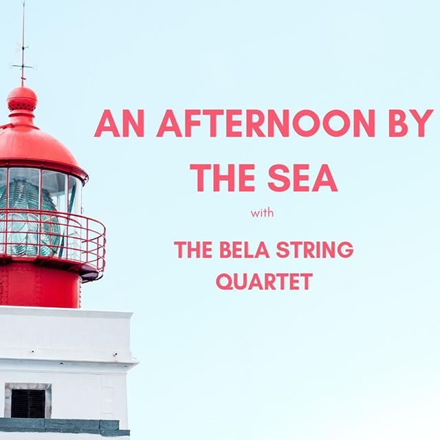 🎵Only a few weeks until our live show! On Sunday, May 26 we're playing at the very beautiful Sea Esta in Canning- one of the Annapolis Valley's favorite house concert series! We'll be playing some of our favorite classical works as well as some folk and contemporary pieces. For tickets, email: soundconnectionstherapy@gmail.com🎵⠀ -⠀ -⠀ -⠀ -⠀ -⠀ -⠀ -⠀ -⠀ ⠀ #wolfville #doitinwolfville #berwick #kentville #canning #annapolisvalley @haligonia.ca @halifaxnoise #livemusic #musicnovascotia #novascotia @musicnovascotia @deeprootsmusic #goodtimesinthemaritimes #cbc #cbcnovascotia @billroachcbc @cbc_music @cbcns @mainhfx ⠀ @wolfvillefarmersmarket