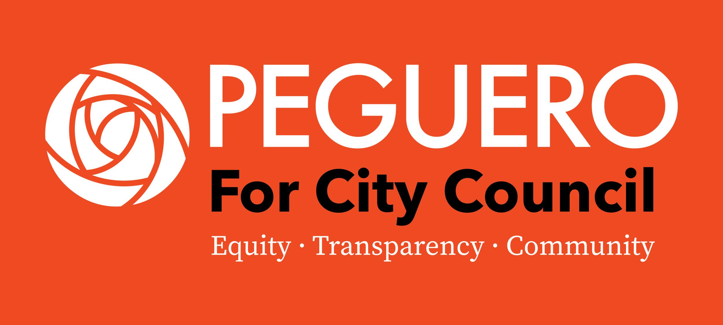 Peguero-Logo-final-reverse.png