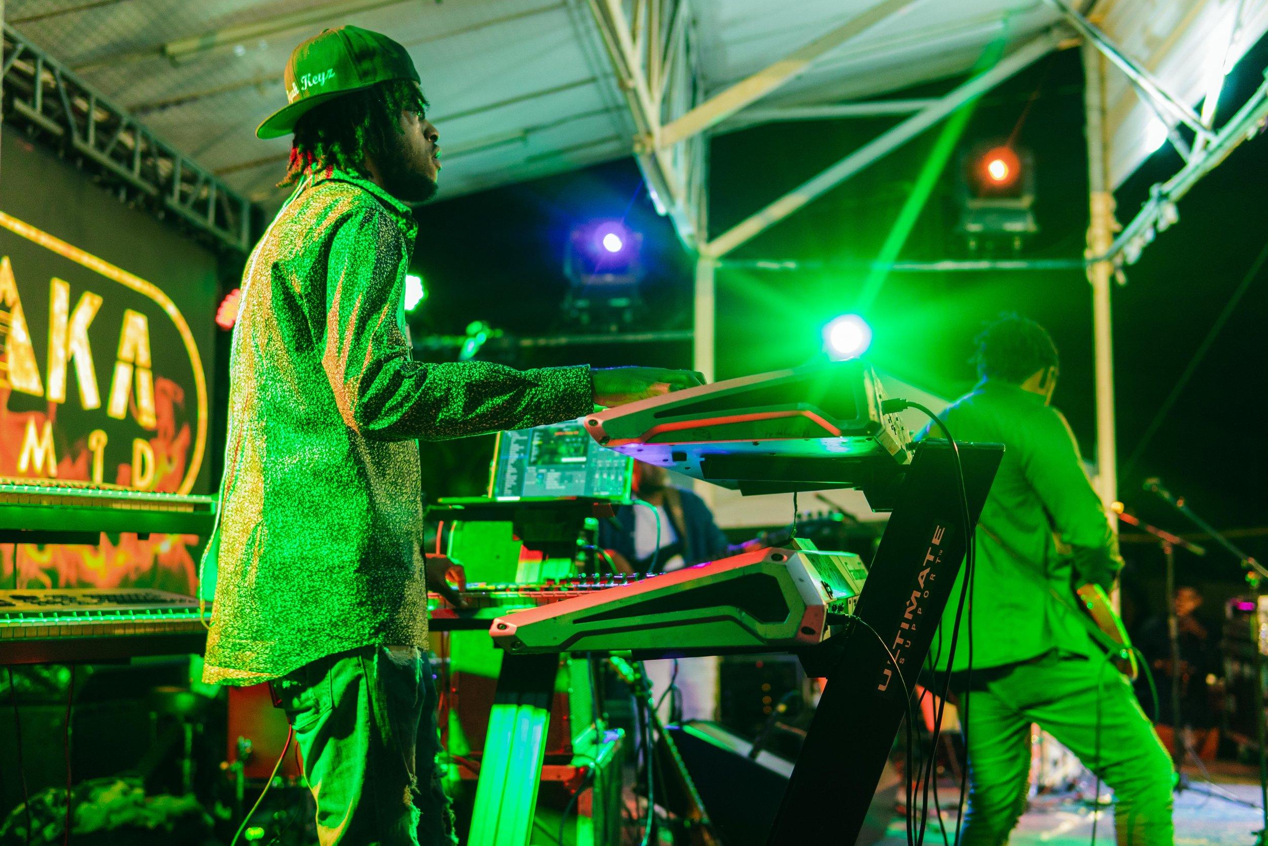 Kabaka pyramid live 2018-07981.jpg