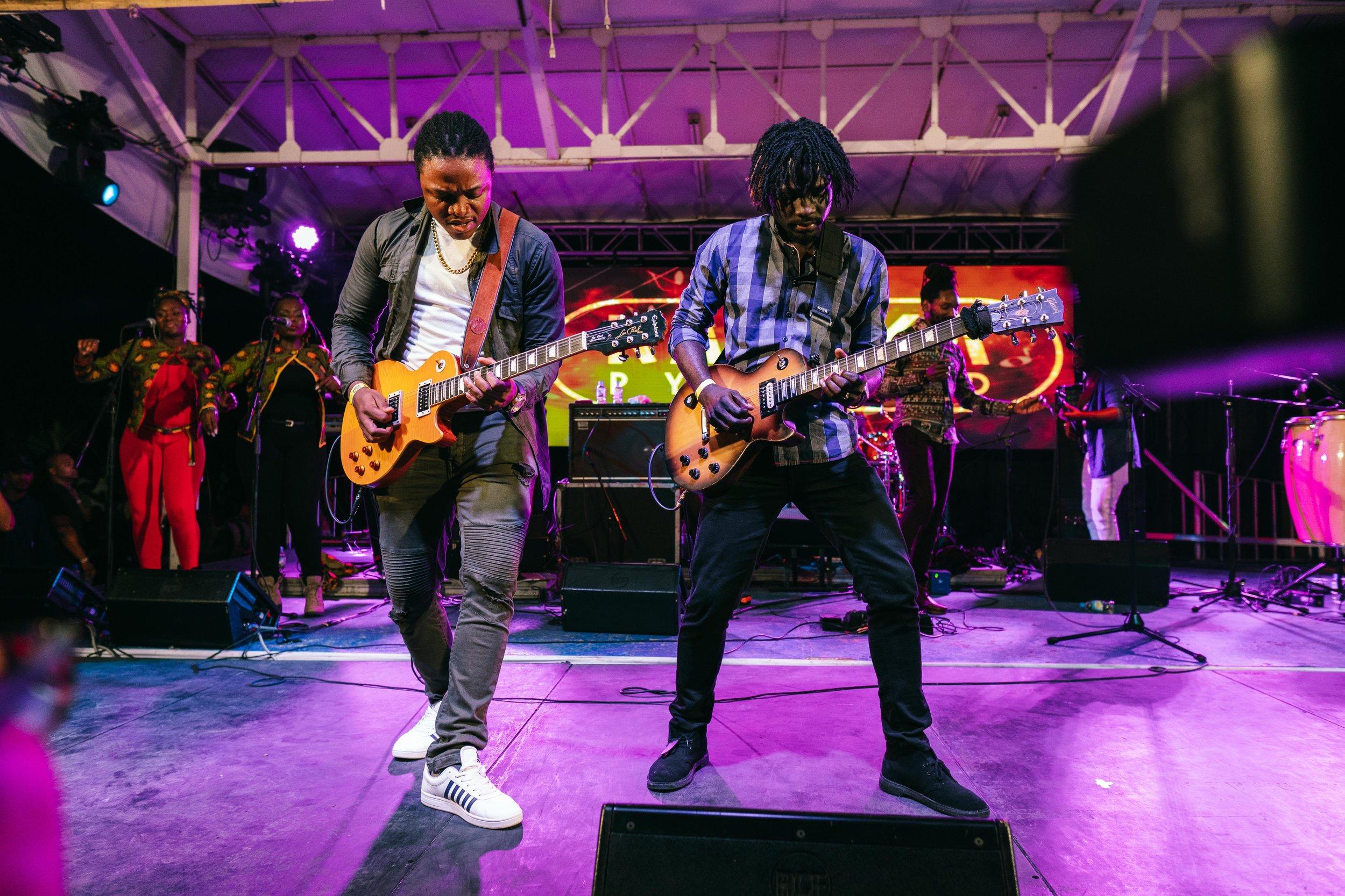 Kabaka pyramid live 2018-08060.jpg