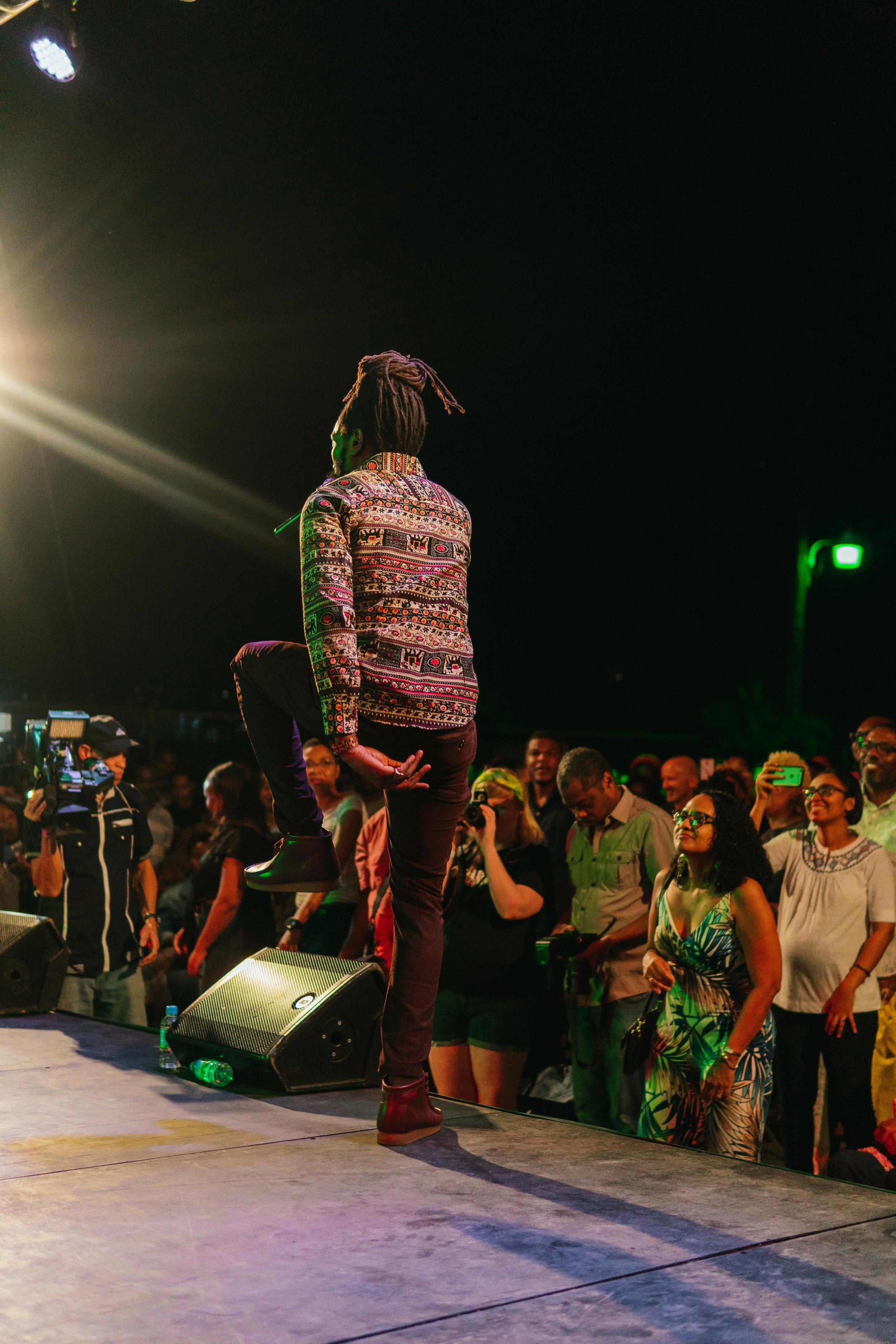 Kabaka pyramid live 2018-08209.jpg
