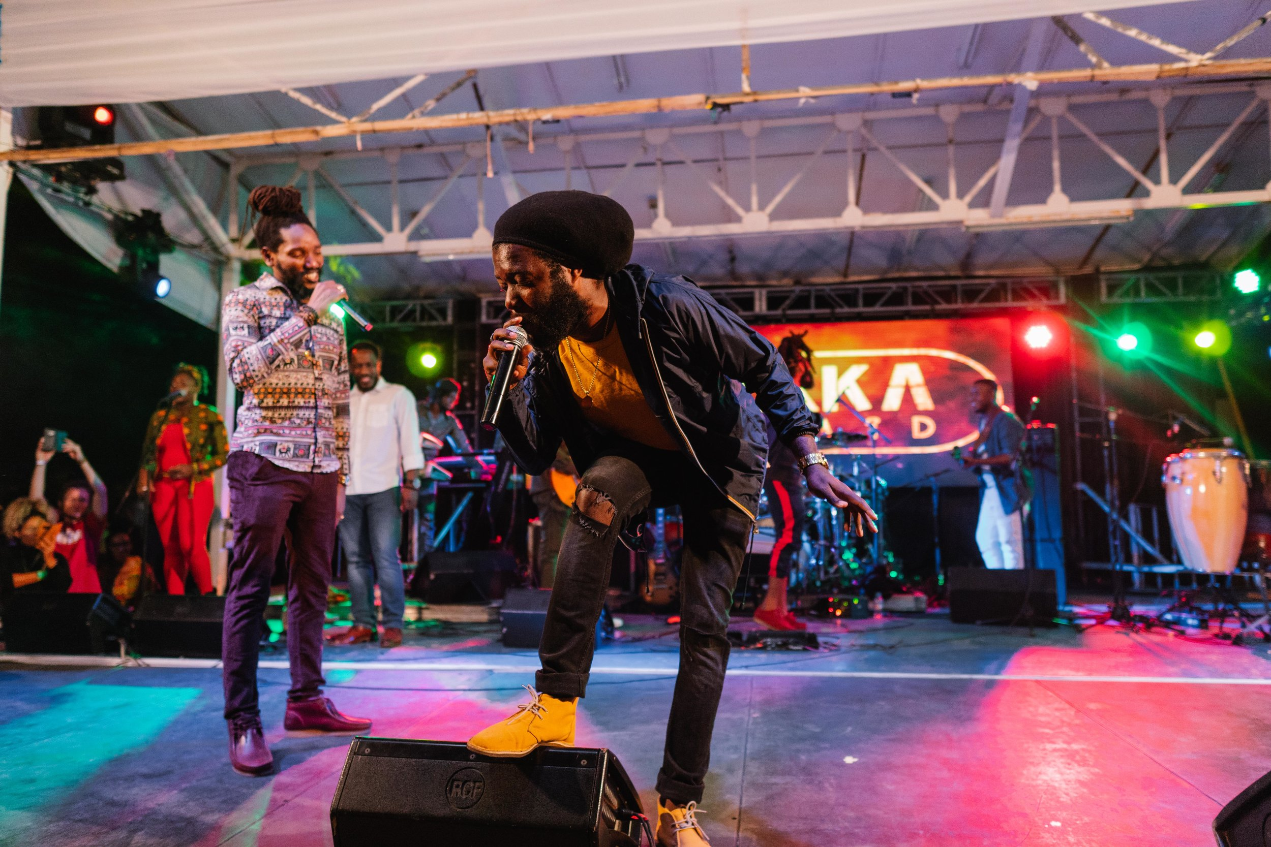 Kabaka pyramid live 2018-08412.jpg