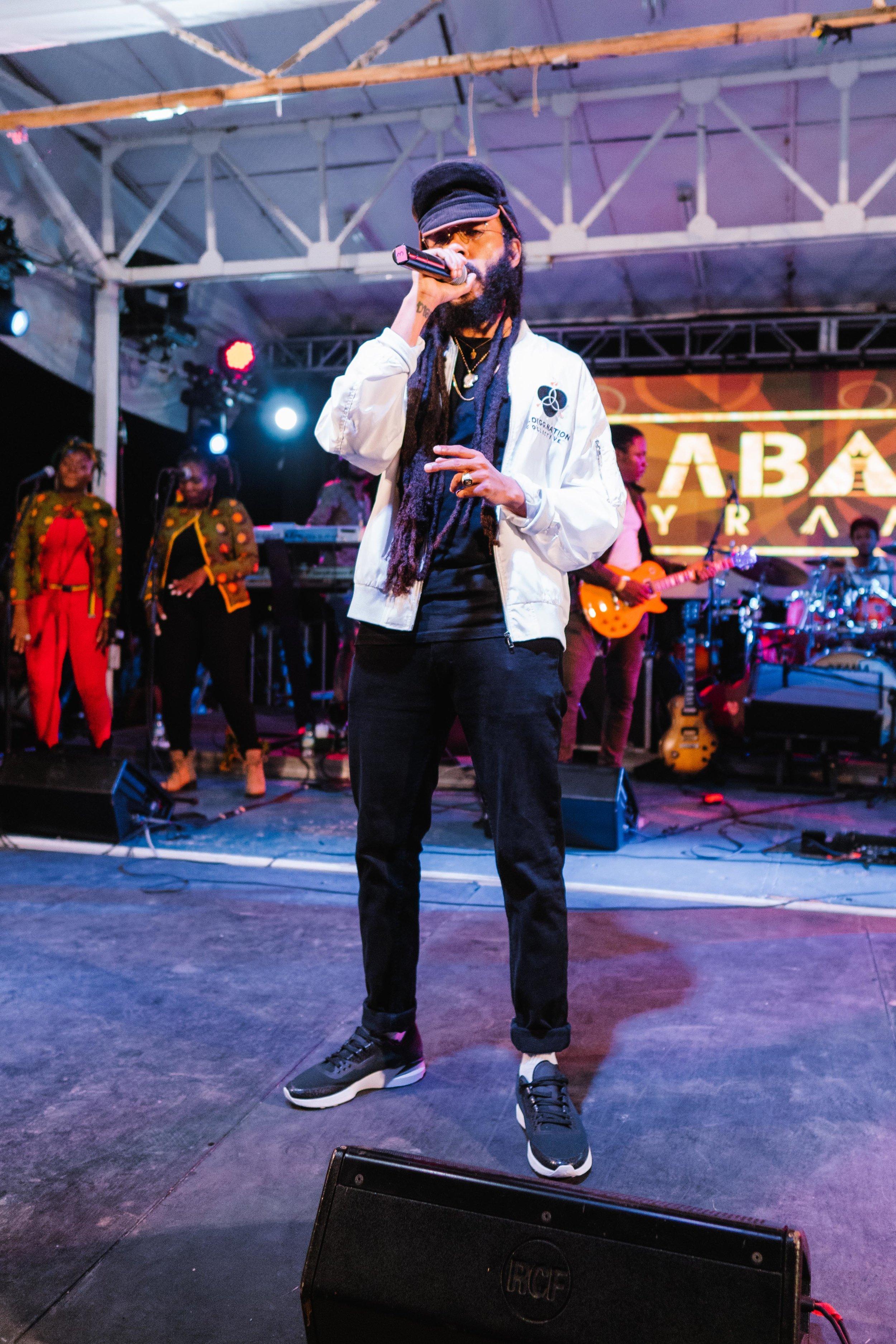 Kabaka pyramid live 2018-08539.jpg