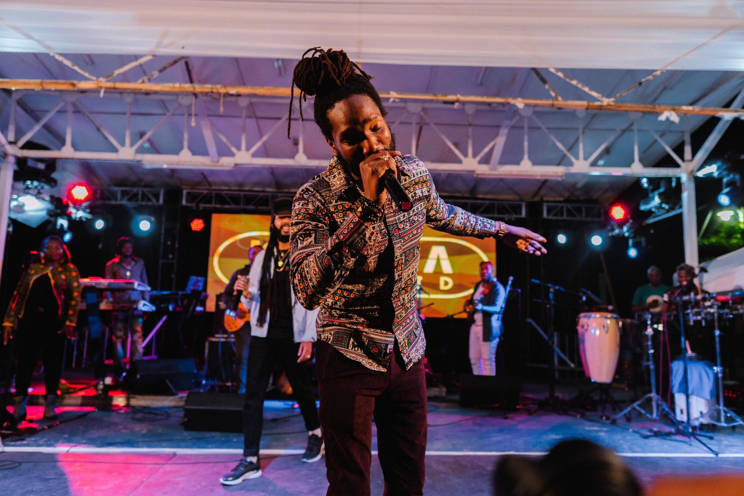 Kabaka pyramid live 2018-08544.jpg
