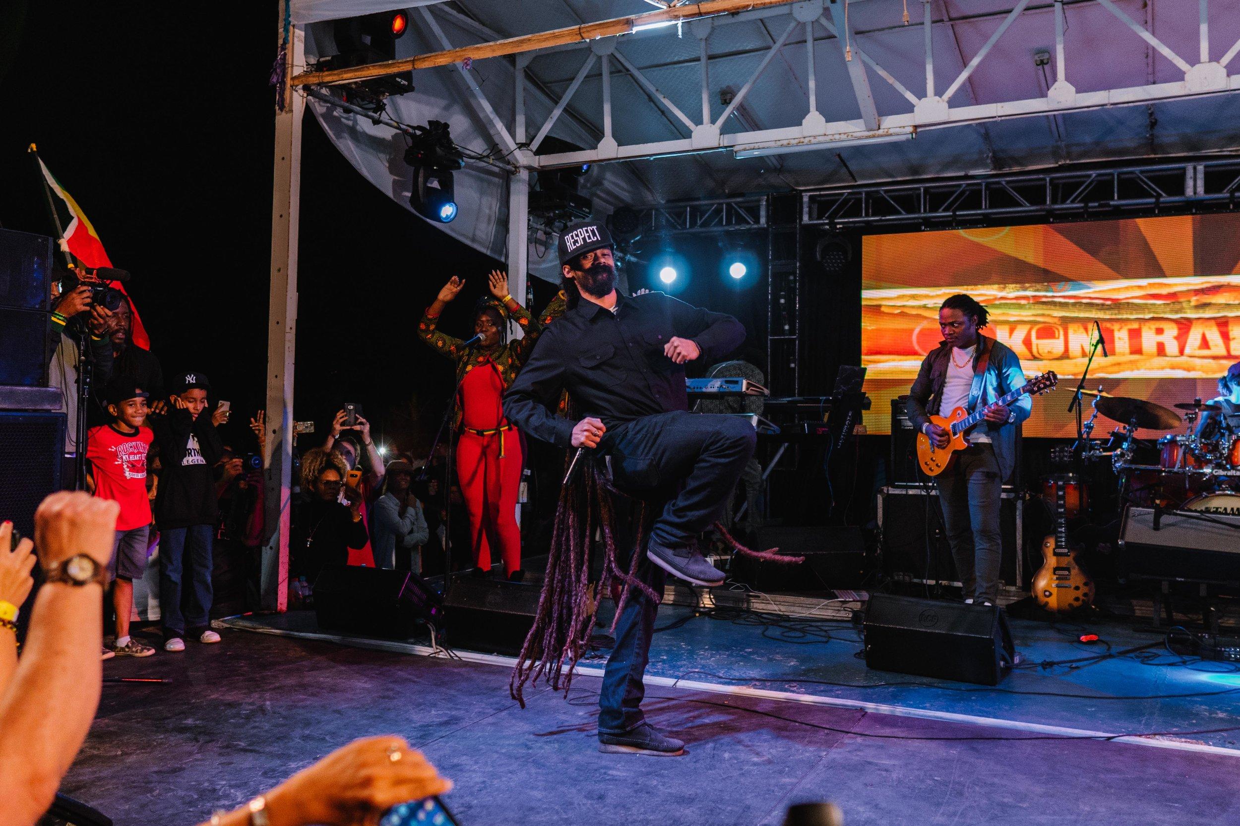 Kabaka pyramid live 2018-08563.jpg