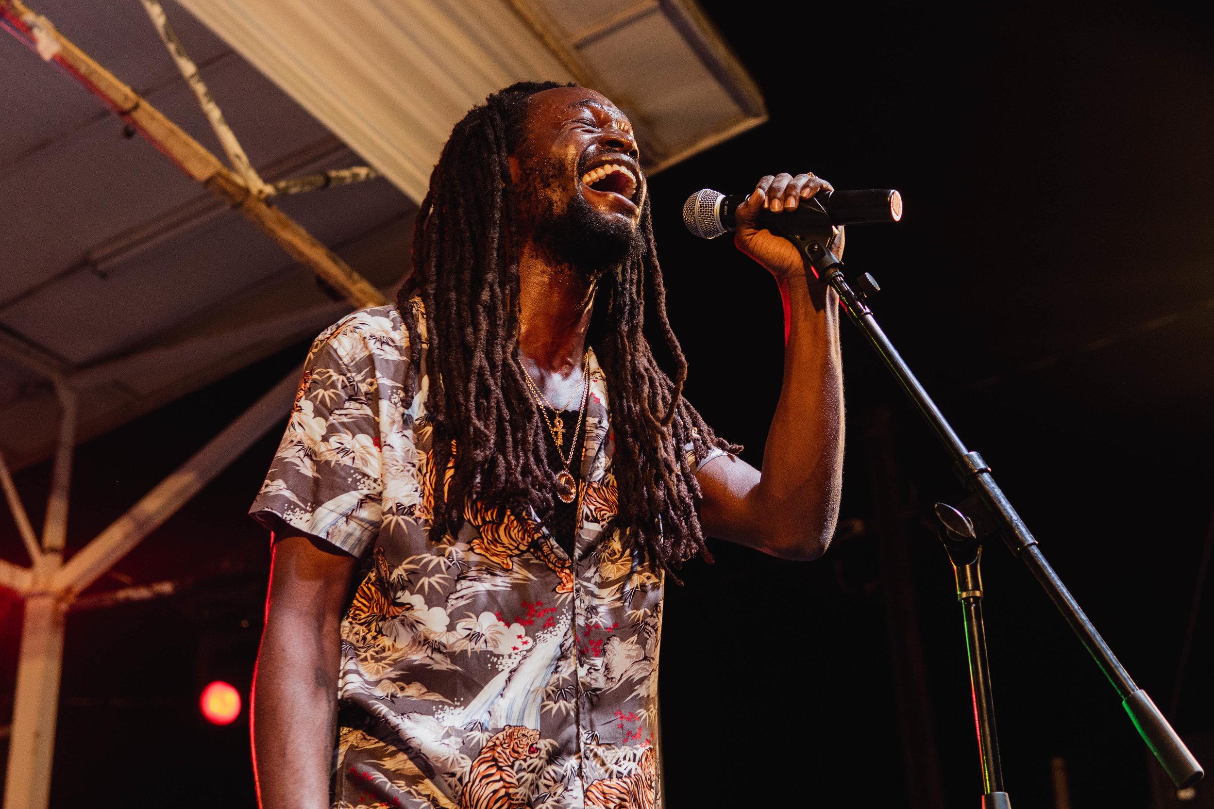 JESSE Kabaka pyramid live 2018-07286.jpg