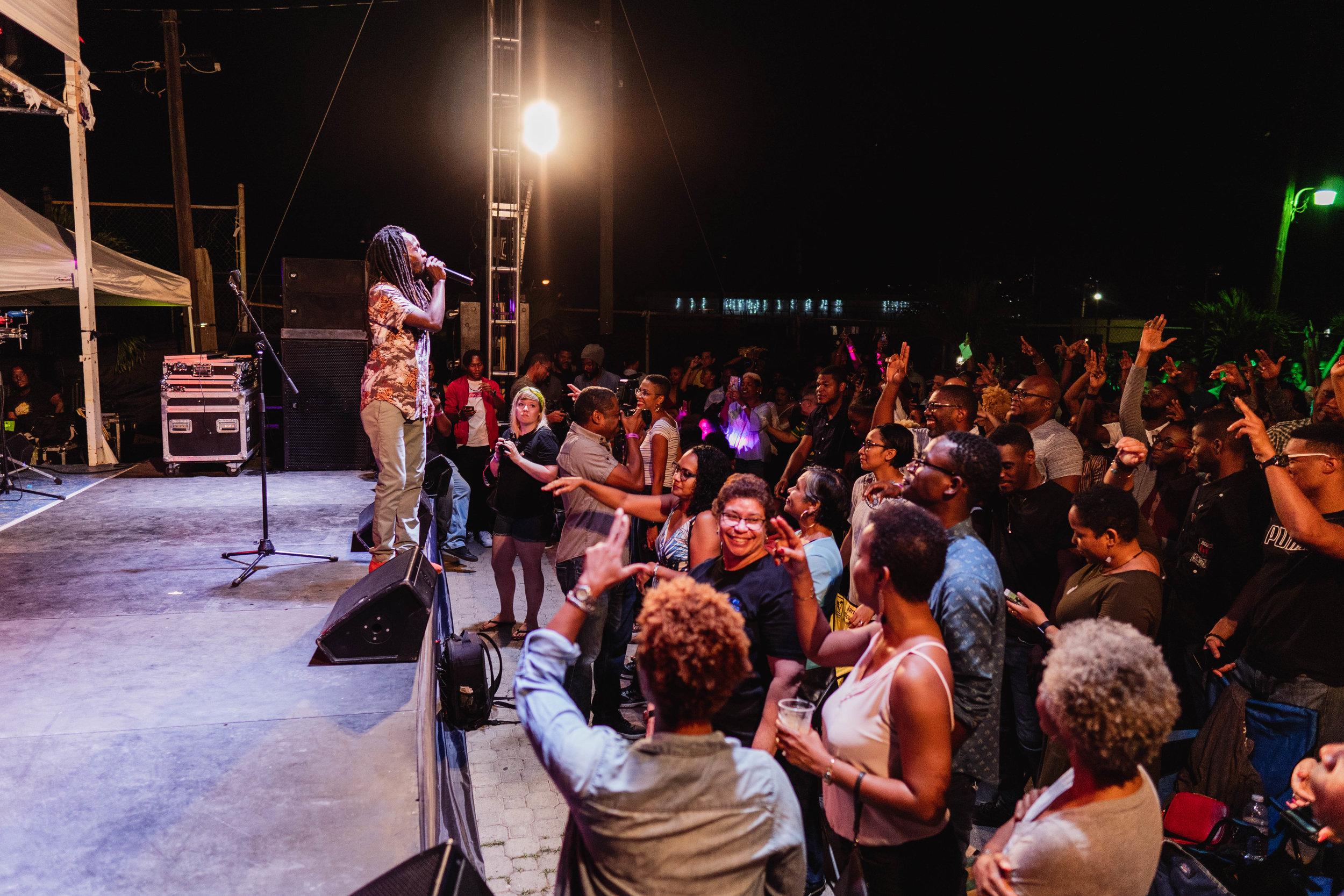 JESSE Kabaka pyramid live 2018-07456.jpg