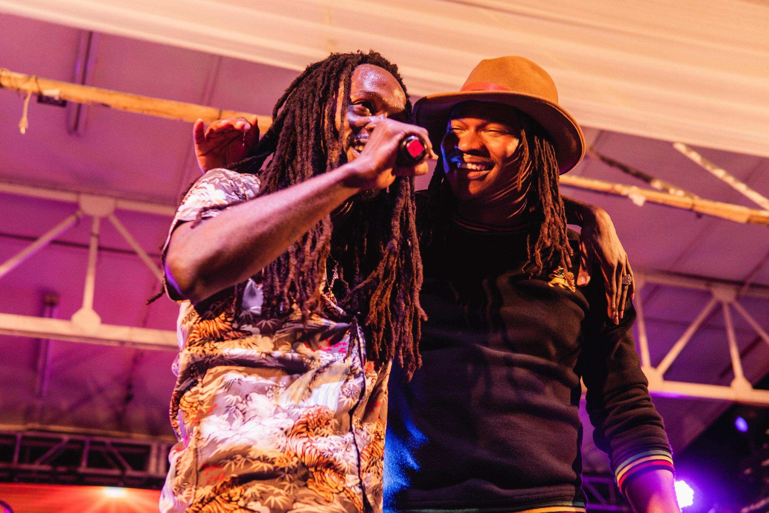 JESSE Kabaka pyramid live 2018-07726.jpg