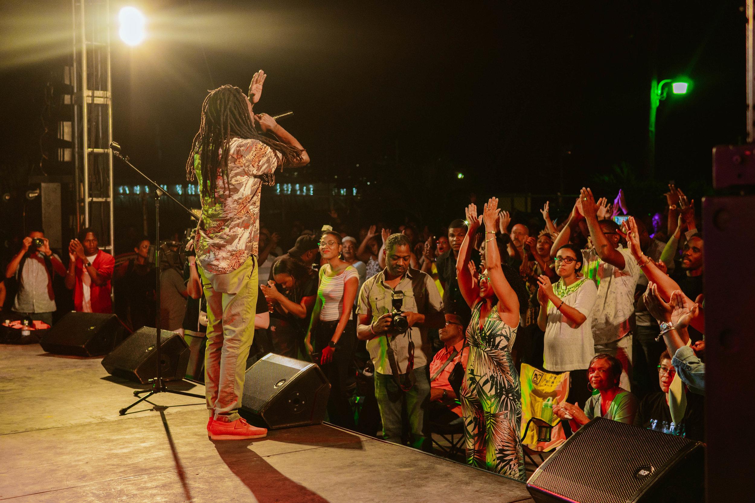 JESSE Kabaka pyramid live 2018-07778.jpg