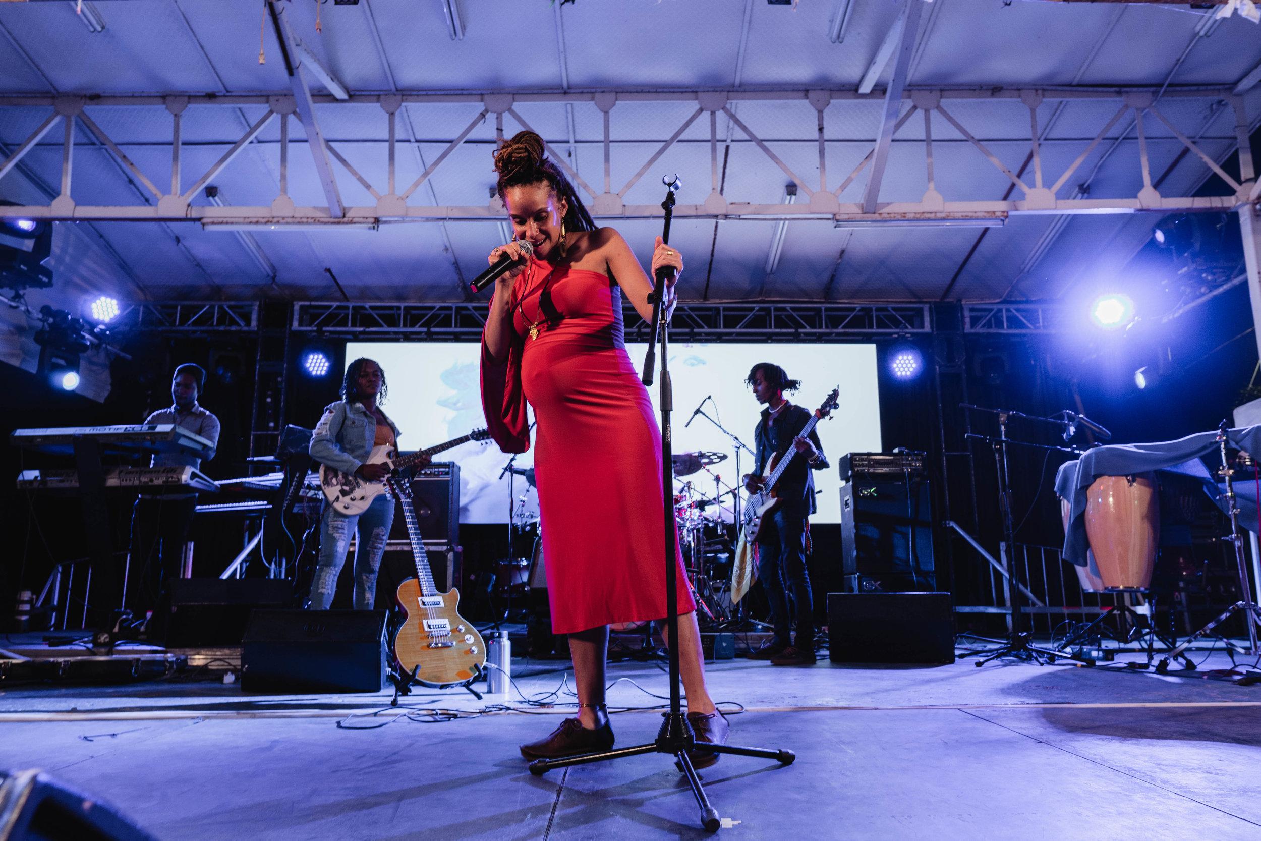 KELISSA Kabaka pyramid live 2018-07029.jpg