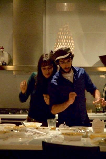 kitchen-dance.jpg