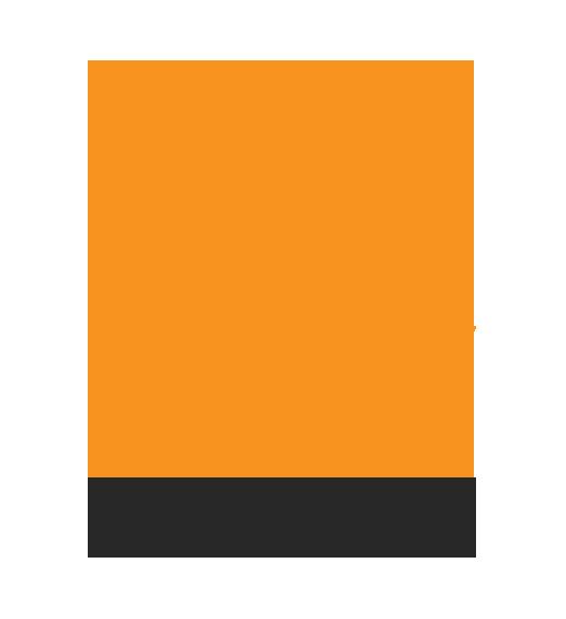 IfNotNow_Logo_Orange.png