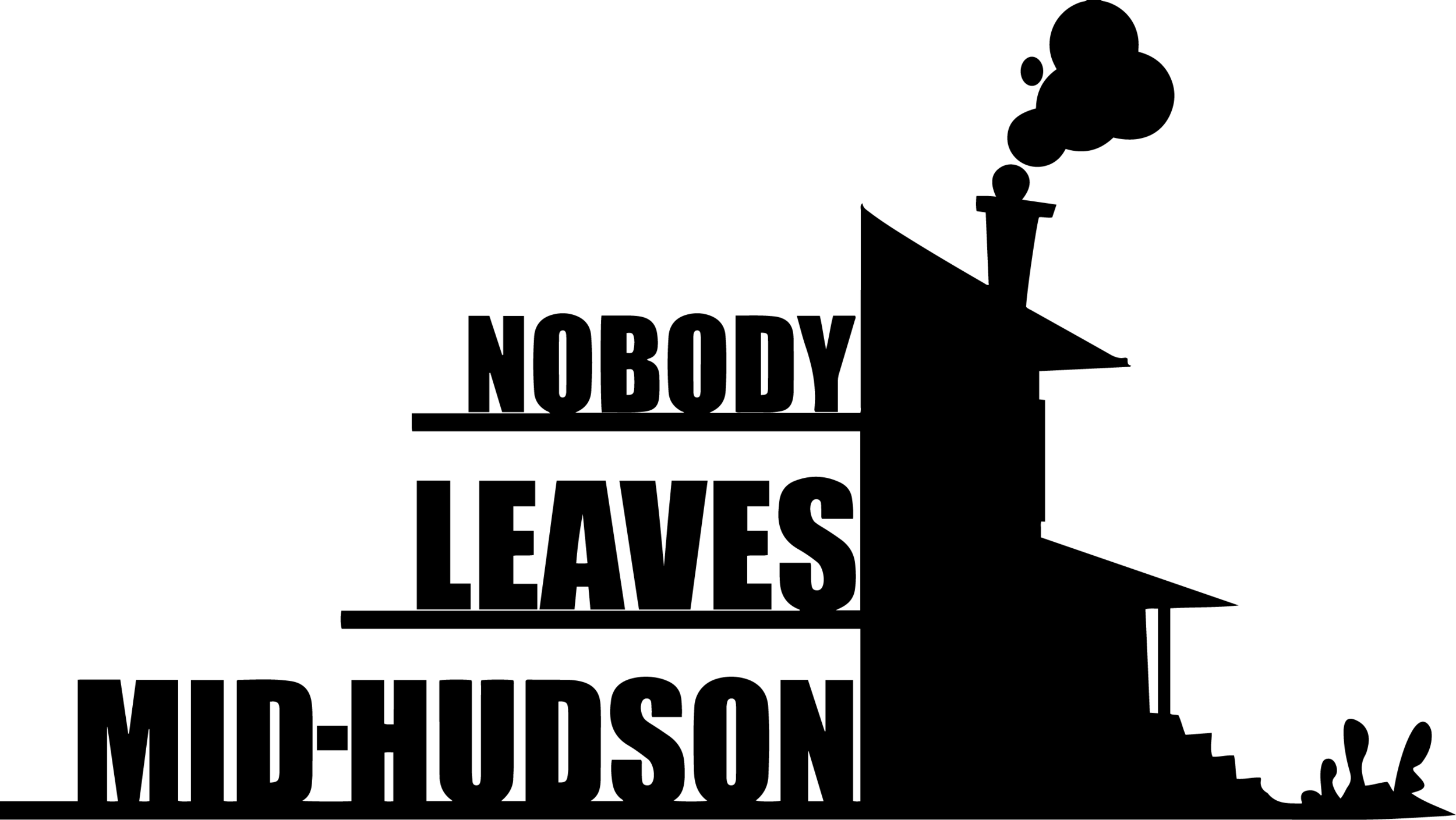 cropped-NLMH-Logo-Black-No-Background-300ppi.png