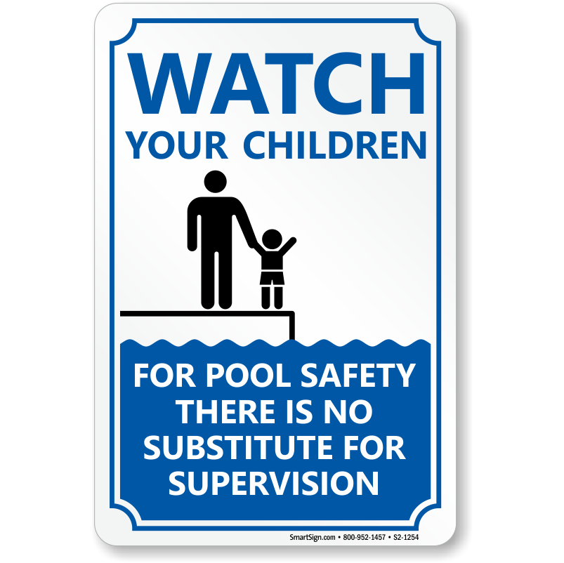 poolsafety1.png