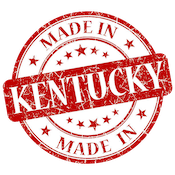 made_in_KY.png