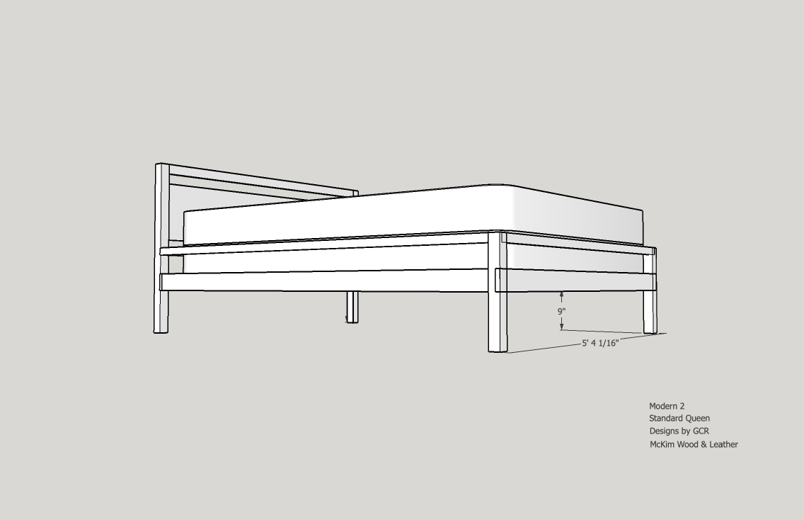 Queen Bed (Modern 2) - low side 1.jpg