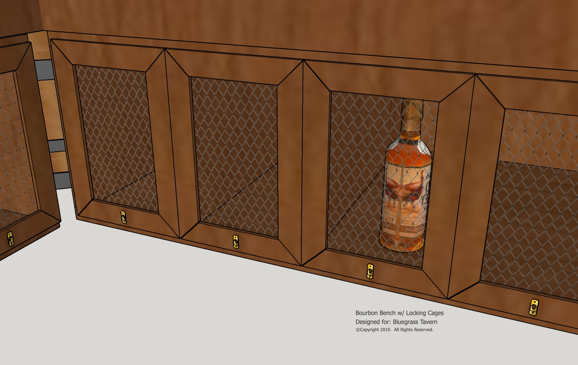 Barrel Bench v1 - Cage Door CU.jpg