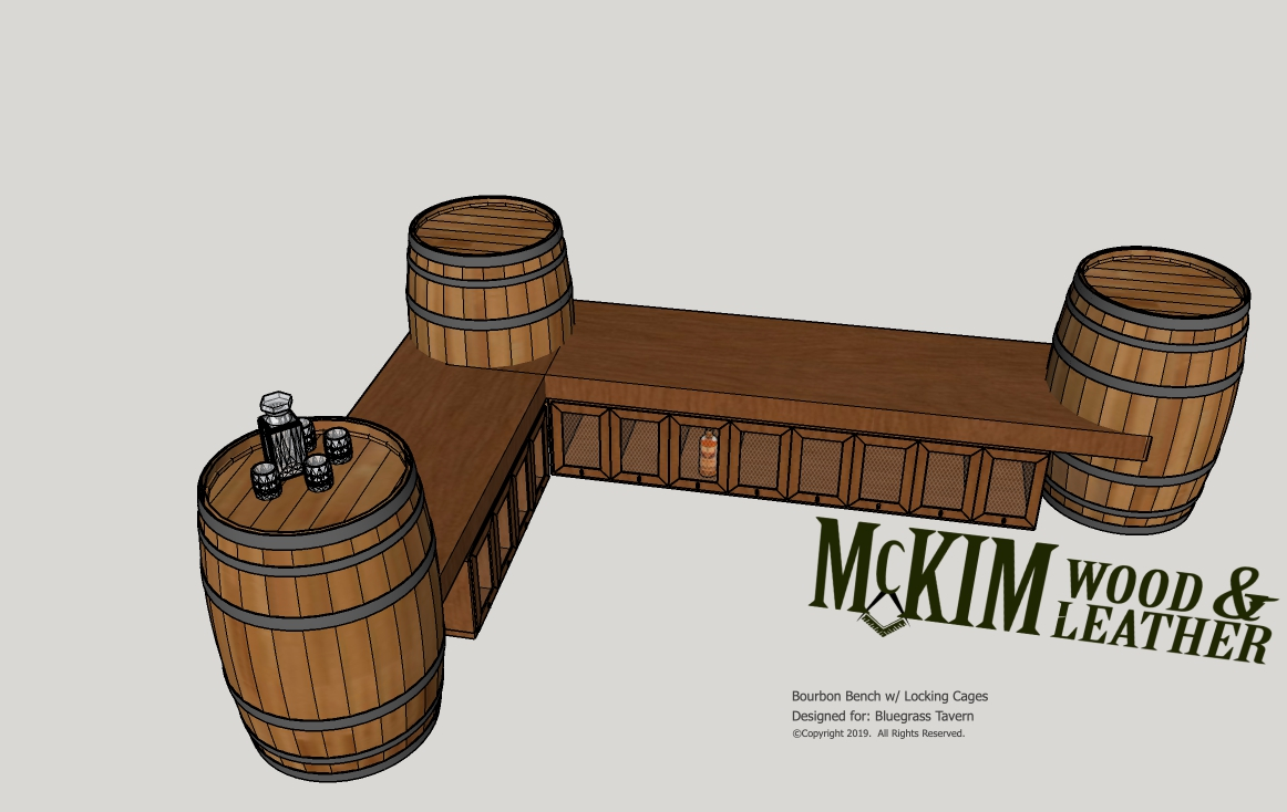 Barrel Bench v1 - Front-Top - Alt.jpg