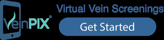 VeinPIX Website Link .png