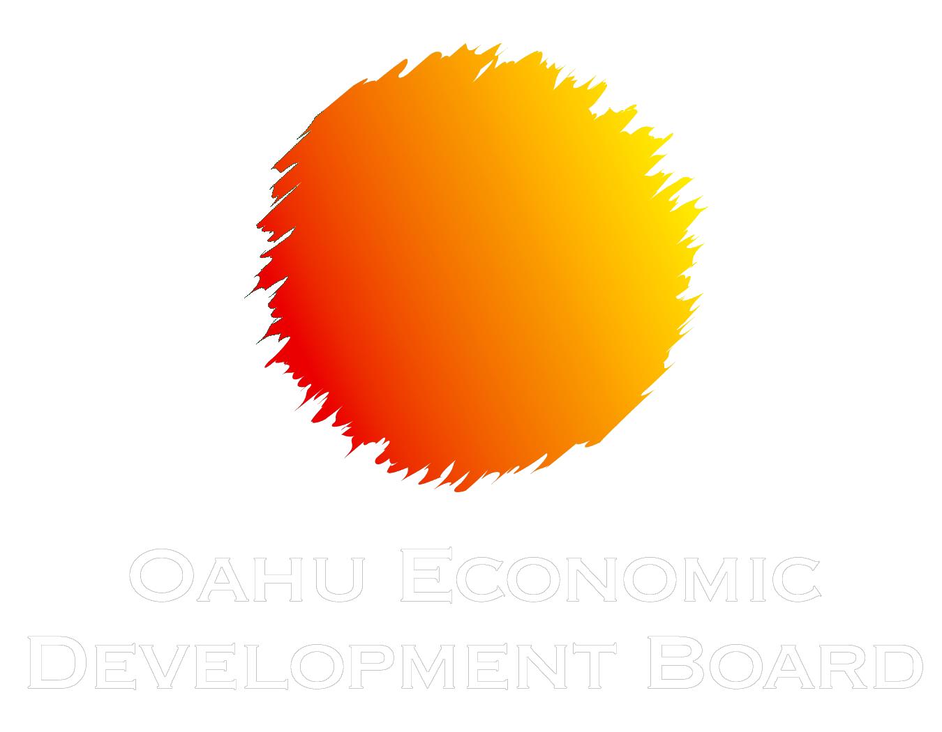 OEDB Logo-white.png