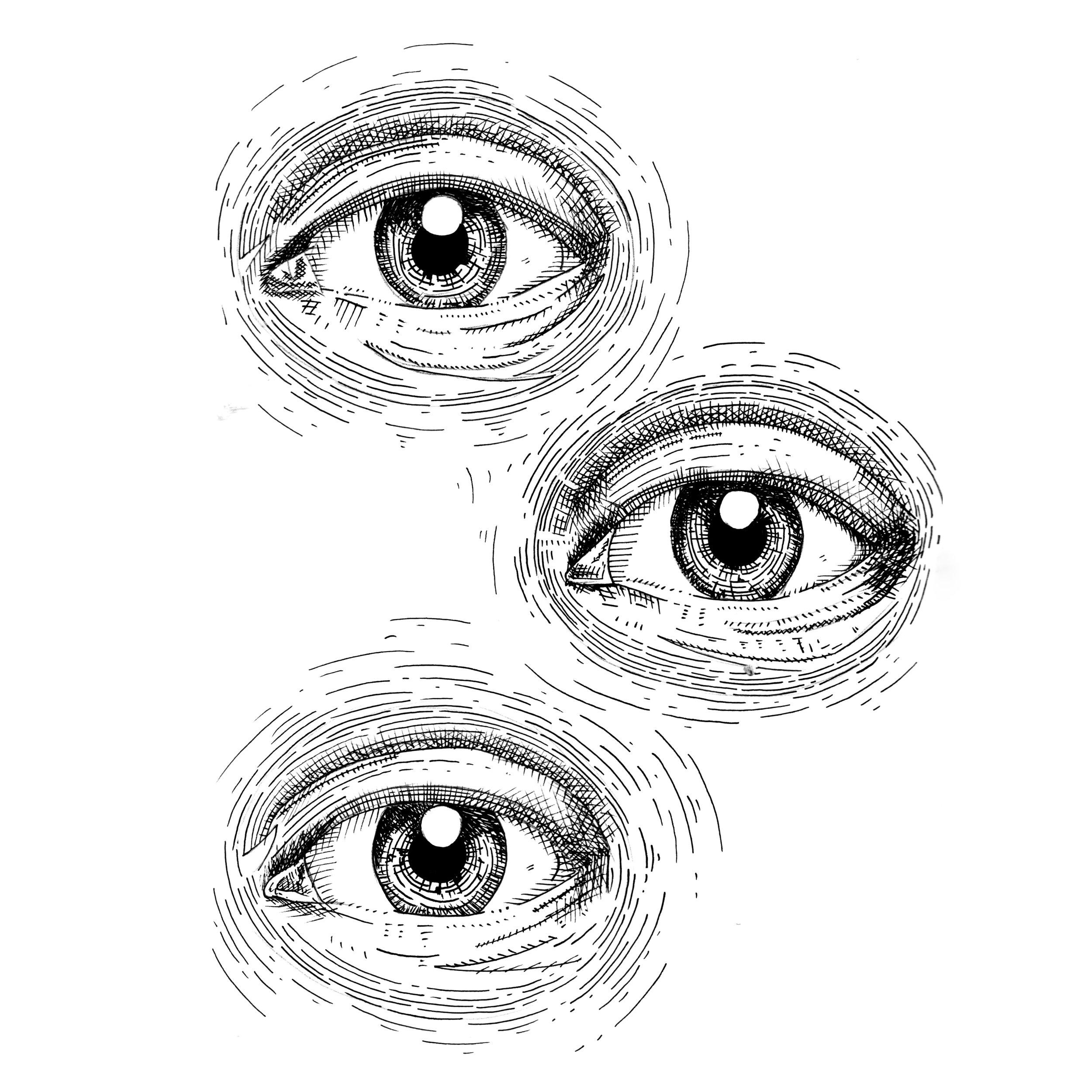 3 eyes.jpg