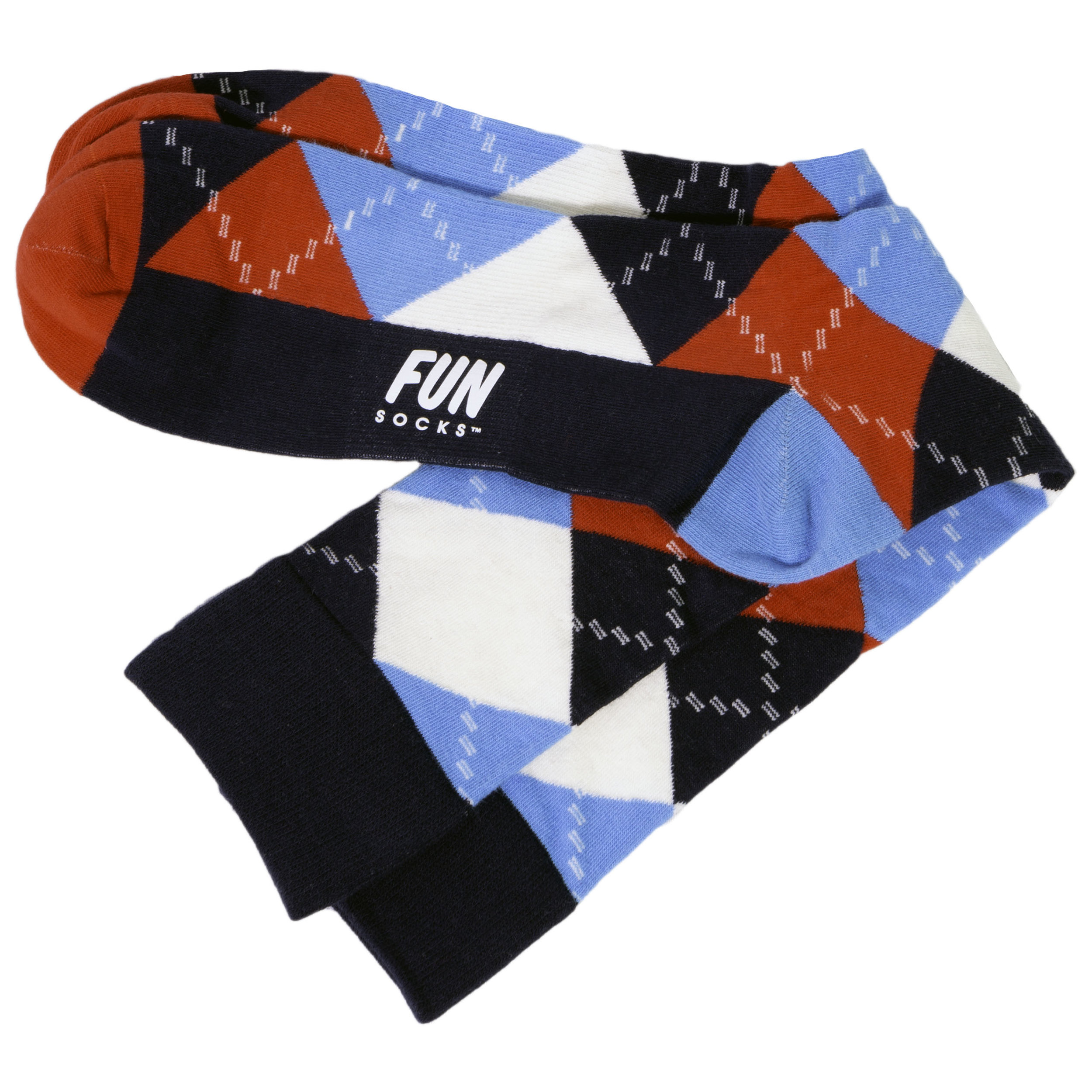 Fun Socks 2 Folded Pair.jpg