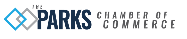 THE-PARKS-LOGO-2.png