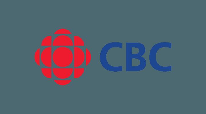 logo-cbc-tv.png
