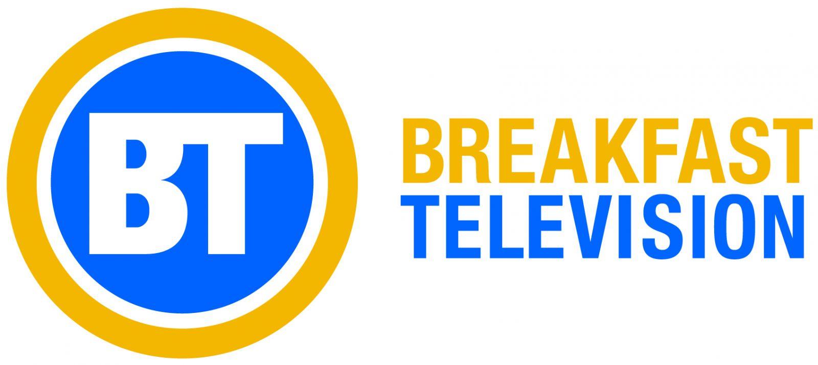 Breakfast_Television_logo.jpg