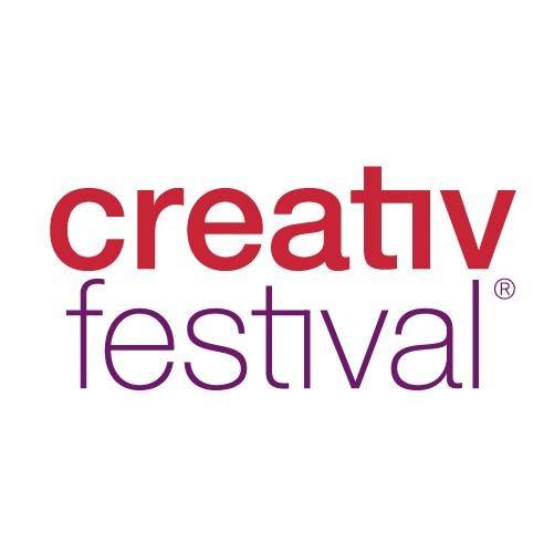 creativ festival logo.jpeg